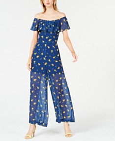 1fb9a0e7f9ec Betsey Johnson Women's Clothing Sale & Clearance 2019 - Macy's