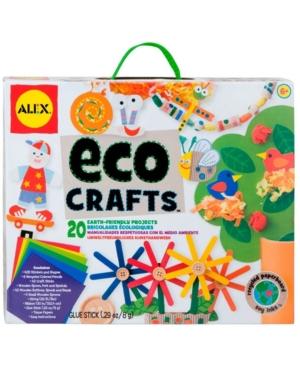 Eco Crafts