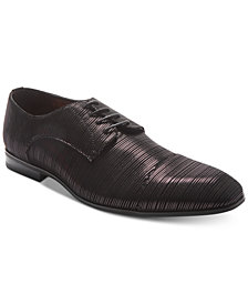 Tallia Men's Danilo Loafers