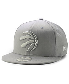 New Era Toronto Raptors Fall Prism Pack 59FIFTY Fitted Cap