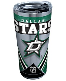 Dallas Stars 20oz Ice Stainless Steel Tumbler