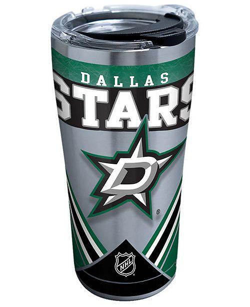 7cdfd83c00fa9 Tervis Tumbler Dallas Stars 20oz Ice Stainless Steel Tumbler ...