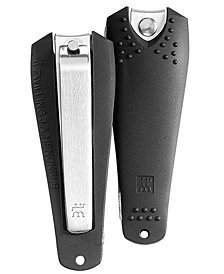 Zwilling Beauty Toenail Clipper