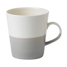 Coffee Studio Mug Grande