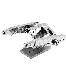 Metal Earth 3D Metal Model Kit - Star Wars Imperial AT-Hauler