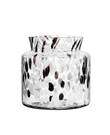 Bjork Wide Vase