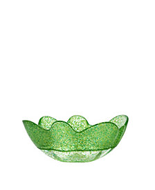 Kosta Boda Organix Medium Bowl