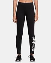 c48be5c2a Adidas Sweatpants: Shop Adidas Sweatpants - Macy's