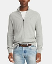 2197a8485 Mens Sweaters   Men s Cardigans - Mens Apparel - Macy s