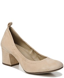 Naturalizer Dalee Pumps