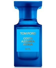 Tom Ford Men's Costa Azzurra Acqua Eau de Toilette Spray, 1.7-oz.