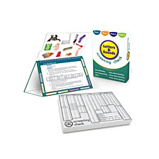 Junior Learning Letters and Sounds Screening Check