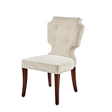 Murphy Dining Chair, Quick Ship
