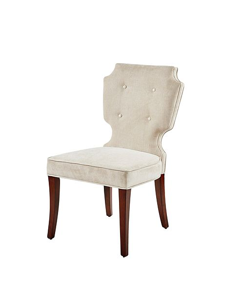Furniture Murphy Dining Chair, Quick Ship