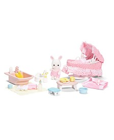 Calico Critters - Sophie'S Love 'N Care