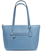 cd6ce586435 Clearance/Closeout Designer Handbags - Macy's