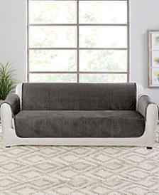 Loveseat Sofa Slipcovers Macy S