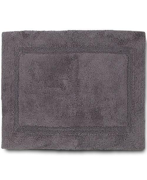 """Martex Cotton Tufted 17"""" x 24"""" Bath Rug"""