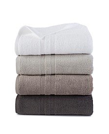 Purity Towel Collection Set