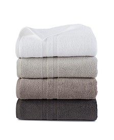 Martex Purity Towel Collection Set
