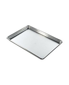 The Big Sheet Pan