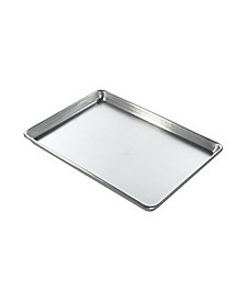 Nordic Ware The Big Sheet Pan
