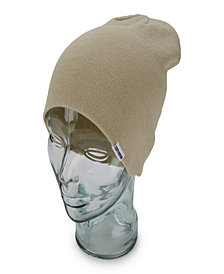 Converse Solid Slouch 2 in 1 Beanie
