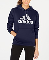 womens hoodies - Shop for and Buy womens hoodies Online - Macy s 000c1eb099cc