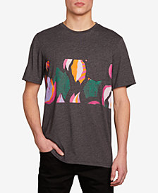 Volcom Men's Garden Pocket T-Shirt
