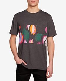 Volcom Men's Garden Pocket T-Shirt