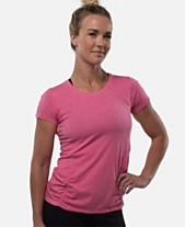 0f8d91cb3a0eb womens casual wear - Shop for and Buy womens casual wear Online - Macy s