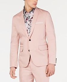I.N.C. Men's Jack 2.0 Slim-Fit Jacket, Created for Macy's
