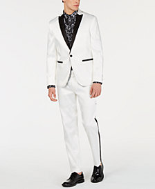 I.N.C. Shiny Tux, Created for Macy's