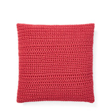 Lauren Ralph Lauren Lucie Chevron-Stripe Throw Pillow