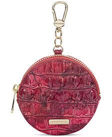 Brahmin Circle Coin Purse