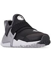 586f5be712 nike huarache kids - Shop for and Buy nike huarache kids Online - Macy's
