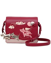 54330812b37c Radley Bags - Radley London Handbags and Purses - Macy s