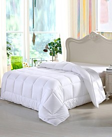 Swiss Comforts Down Alternative Comforter Collection