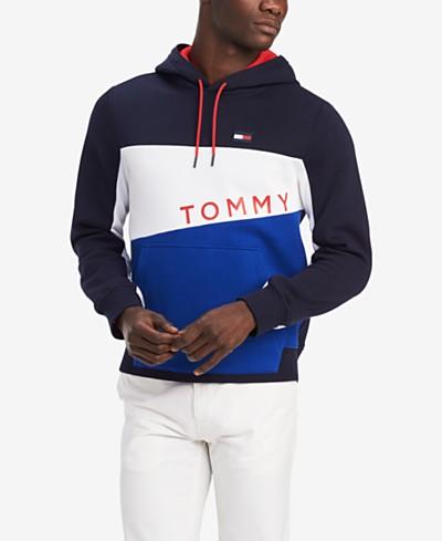 e506d131686 Men s Clothing  The Best in Men s Fashion - Macy s