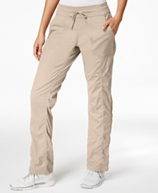 The North Face Aphrodite FlashDry™ Hiking Pants