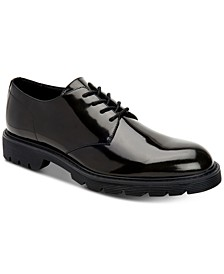 Men's Ferguson Oxfords