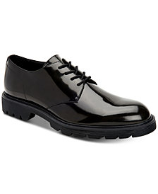 Calvin Klein Men's Ferguson Oxfords