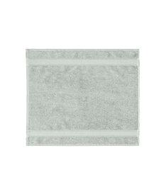 Grund Certified 100% Organic Cotton Towels, 3 Piece Set