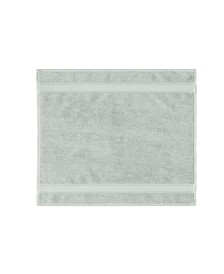 Grund Certified 100% Organic Cotton Towels, Pinehurst Collection