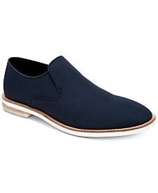 Calvin Klein Men's Alfie Dress Shoes