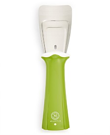 Martha Stewart Collection Stalk Chopper, Created for Macy's