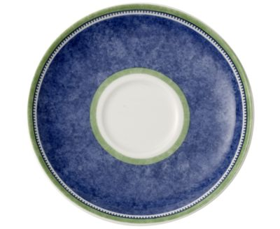 Dinnerware, Switch 3 Coupe Coffee Cup Saucer
