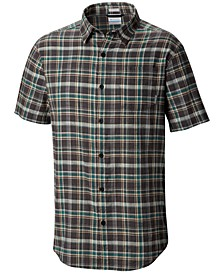 Men's Under Exposure YD Short Sleeve Shirt