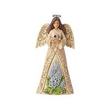 July Angel