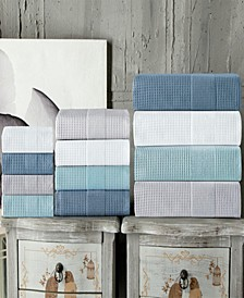 Ria Turkish Cotton Bath Towel Collection